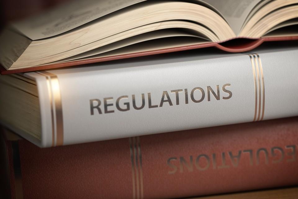 Arbeitsgruppen Publikationen Ermer Quality Management
